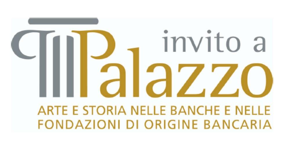 logo-Invito-a-Palazzo_grande.jpg