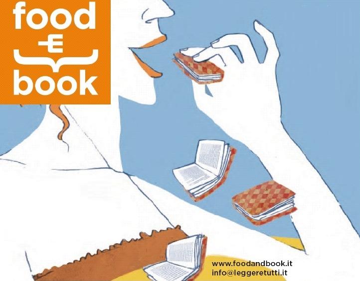 montecatini-terme-food-book-2016-locandina_tempoliberotoscana