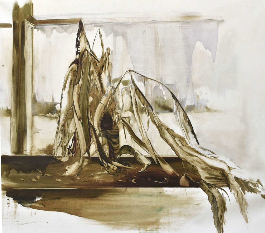 RvB-Arts_Arianna-Matta_Forgotten-Leaves_120x150_olio-su-tela_light.jpg
