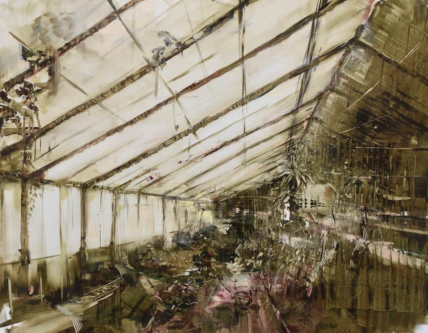 RvB-Arts_Arianna-Matta_Under-Glass_120x150_olio-su-tela_light.jpg