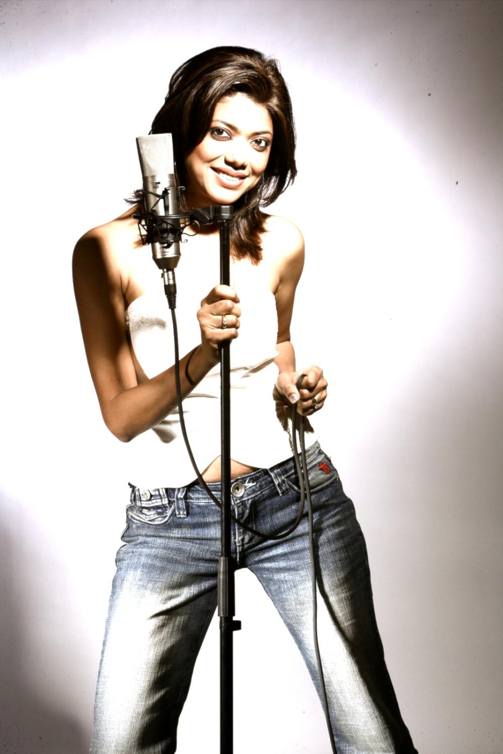 Sagarika Mukherjee.jpg