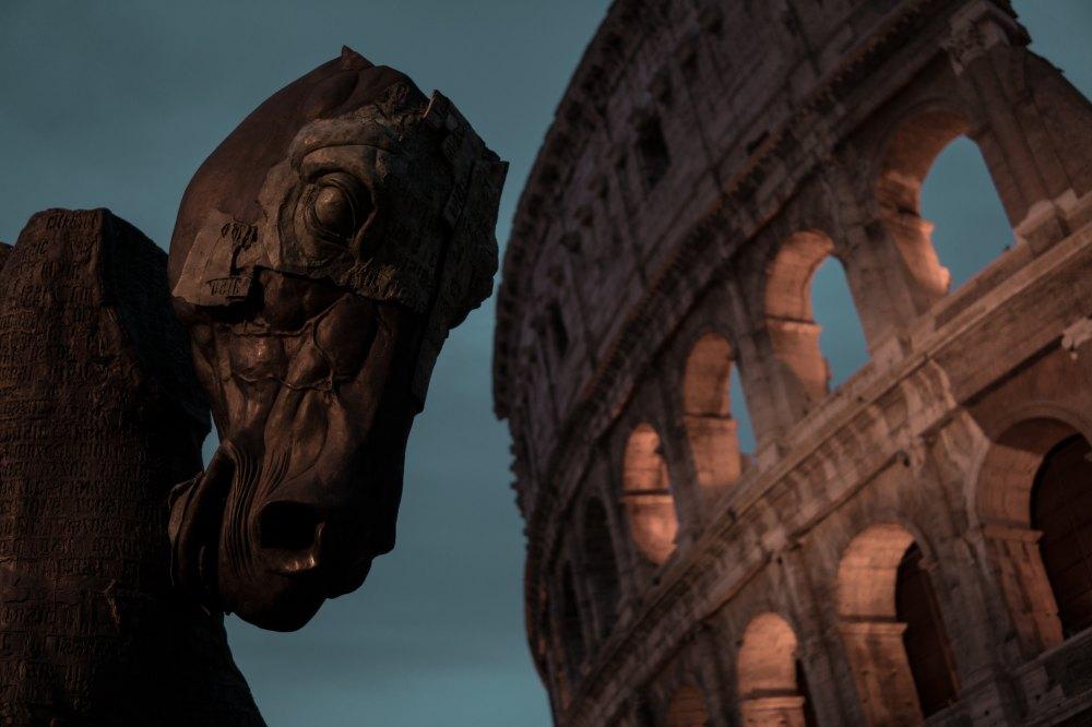 tramonto romano.jpg