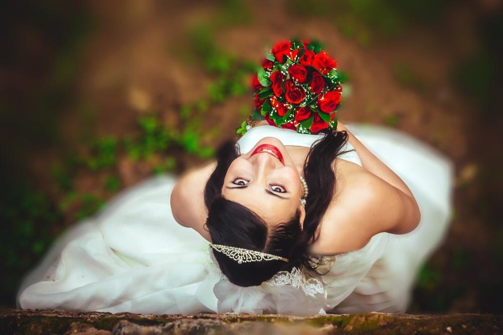 wedding-1183271_1280.jpg