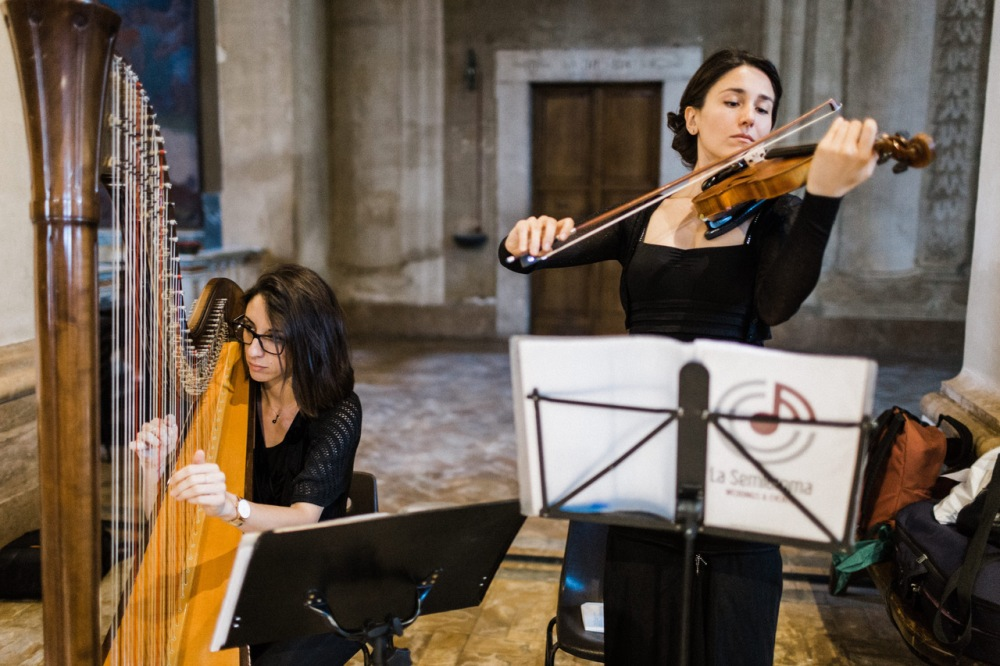 View More: http://j-studio.pass.us/villagiovanellifogaccia