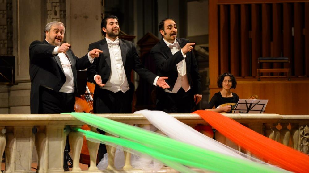 12 Opera in Roma - I Tre Tenori.jpg