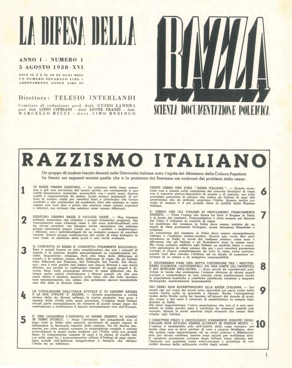 la-difesa-della-razza_n1_1938_manifesto.jpg