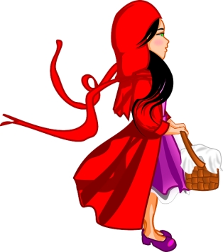 little-red-riding-hood-155957_640