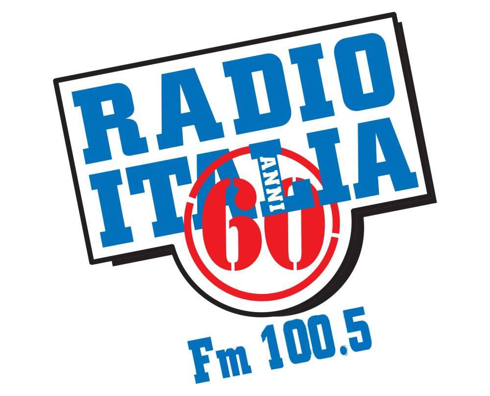 radio italia.jpg