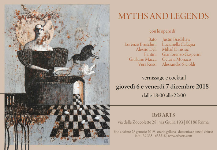 _Invito-RvB-Arts_MYTHS-AND-LEGENDS_6-_-7-dicembre_light