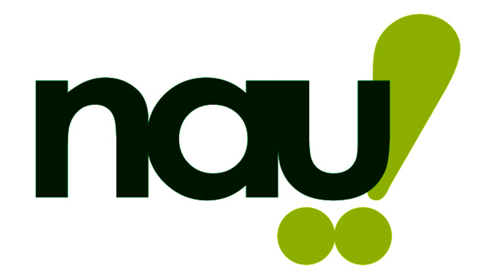 Logo_648x365_RGB-3.jpg