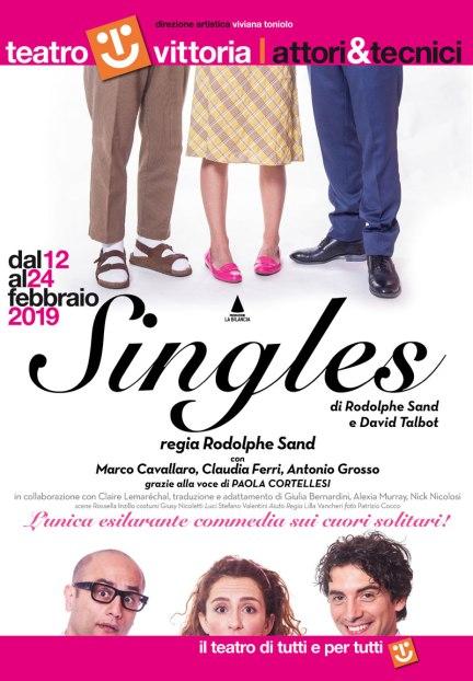 11_singles.jpg