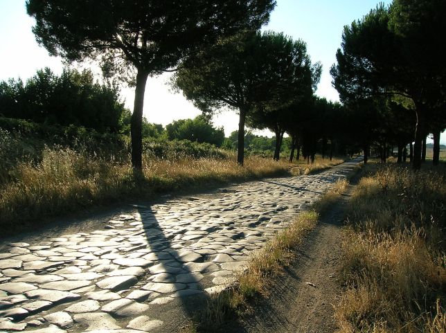 1200px-Appia_antica_2-7-05_062.jpg