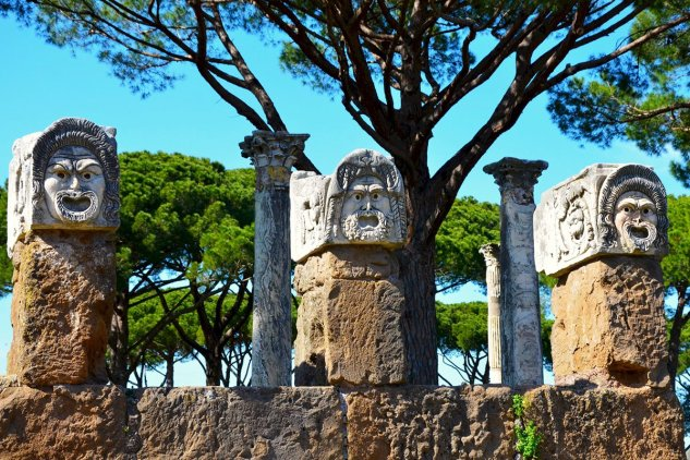BIG_tour-Ostia-Antica-bookingevents.it_.jpg